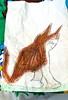 Titel6 (d_fust) Tags: art cat kitten arte kunst gato katze 猫 macska gatto fust kedi 貓 anak katt gatito kissa kätzchen gattino zeichnung kucing 小貓 고양이 katje кот искусство 藝術 γάτα γατάκι แมว yavrusu 仔猫 का बिल्ली बच्चा