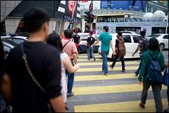 150823 Sunday Outing 1 (Haris Abdul Rahman) Tags: leica sunday streetphotography malaysia kualalumpur outing bukitbintang leicamp summiluxm35 wilayahpersekutuankualalumpur harisabdulrahman harisrahmancom typ240