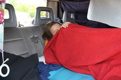 IMG_5224 (wozischra) Tags: camping festival orav jenseitsvonmillionen jenseitsvonmelonen
