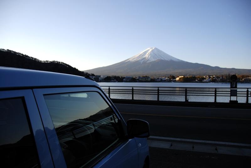 _DSC0498_副本