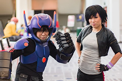 _DSC9541 (Dapper Geek News) Tags: news media geek expo pacific cosplay dapper 2015 pmx