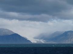 Bylot Island from Pond Inlet (Ward & Karen) Tags: arctic bylotisland