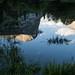 Mirror Lake (Lago Espelho)