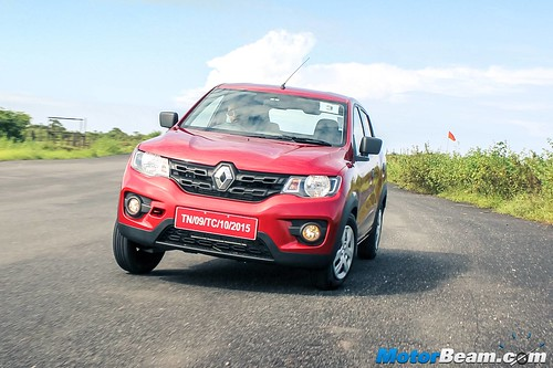 2015-Renault-Kwid-08