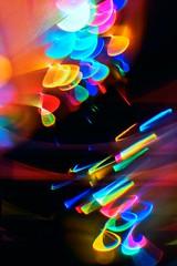 233 (Page King) Tags: color refraction caustics caustic optics optic aberration aberrations
