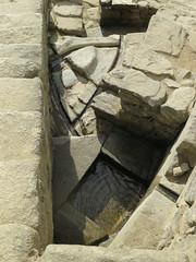 "Machu Picchu <a style=""margin-left:10px; font-size:0.8em;"" href=""http://www.flickr.com/photos/83080376@N03/21413618760/"" target=""_blank"">@flickr</a>"