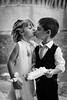 19963864955_b3d7903b7c_o (colizzifotografi) Tags: bambini bn brochure matrimonio divertenti damigella spiritose paggetti