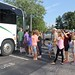 """2015_Bus_Dedication_0565 • <a style=""""font-size:0.8em;"""" href=""""http://www.flickr.com/photos/127525019@N02/21482987602/"""" target=""""_blank"""">View on Flickr</a>"""