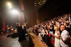 19.IX Teatro Elfo Puccini_AB_4 (MITO SettembreMusica) Tags: verde project idan raichel mitosettembremusica teatroelfopuccini