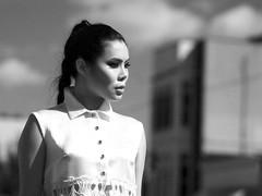 Fashion Show (Miki J.) Tags: fashion portraits model festivals streetphotography fashionshow streetportraits hstreetne hstreetfestival hstreetfashionshow