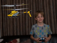Indoor Flight (_6107011) (northerntrumpeter4) Tags: radio toy control helicopter remote syma s107