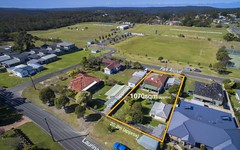44 Park Ave, Helensburgh NSW