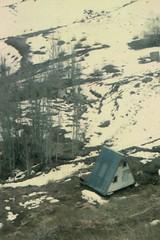 img416 (vlco iviero) Tags: chile winter snow mountains cold film 35mm fuji grain andes invierno zenit fujicolor