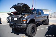 SeaSide Truck Show-23