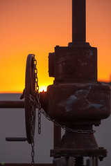 20151009-DS7_4325.jpg (d3_plus) Tags: street sunset sea sky japan underground tokyo nikon scenery dusk super dungeon daily architectural telephoto   tele streetphoto  cave nikkor kanagawa  dailyphoto thesedays 80200mm 80200        8020028 80200mmf28d  80200mmf28     80200mmf28af architecturalstructure d700  nikond700   aiafzoomnikkor80200mmf28sed undergroundcavity