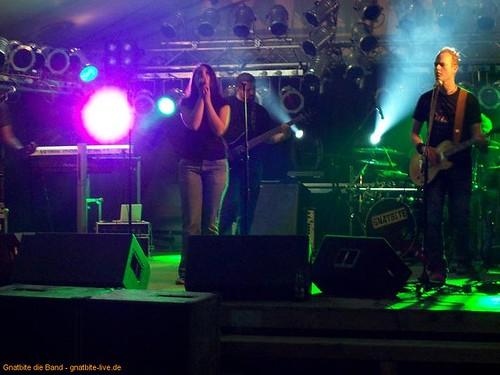 002_rock-die-lone_breitingen_050610