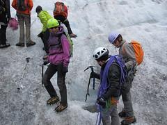 Grand_Parcours_Alpinisme_Chamonix-Edition_2014_ (52)