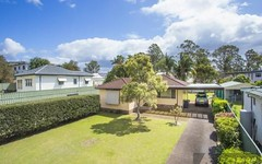 163 Bay Road, Bolton Point NSW