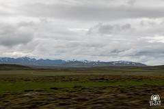 ingvellir (andrea.prave) Tags: panorama nature landscape island iceland islandia nationalpark natura  thingvellir ingvellir islande islanda   eli
