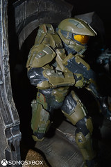 "Halo 5 collector edition (6) • <a style=""font-size:0.8em;"" href=""http://www.flickr.com/photos/118297526@N06/22145009910/"" target=""_blank"">View on Flickr</a>"