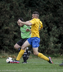 Parley_AFC_Burton-5 (Steven W Harris) Tags: cup sports bay abc fc poole burton parley