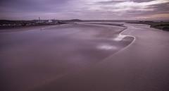 Pickerings Pasture Hale Bank-18 (Steve Samosa Photography) Tags: aerial hale mersey merseyside widnes runcornbridge pickeringspasture dronecamera