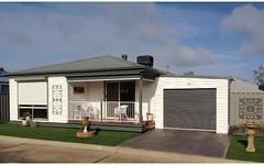 10 Swan Boulevard, Moama NSW
