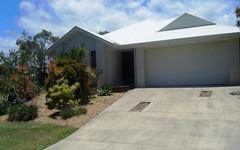 68 Sugar Glider Drive, Pottsville NSW
