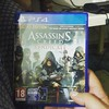 #AC #syndicate #ps4 #4theplayers
