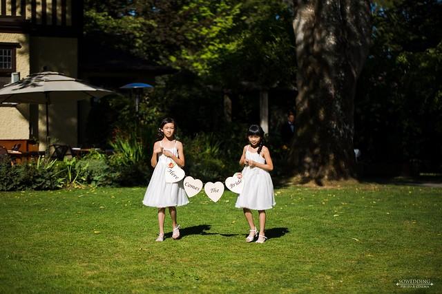 ACWinnie&Anthony-wedding-HL-HD-0208