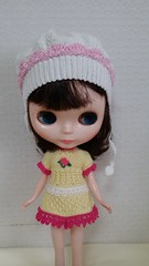 dress for Blythe https://www.etsy.com/ru/shop/KoreanShop?ref=hdr_shop_menu