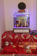 Dipawali (19) (niketalamichhane) Tags: diwali masala tihar fini panchak mithai dipawali bhaitika gujiya patre laxmipuja nimki selroti anarasa balusahi falful chiniroti