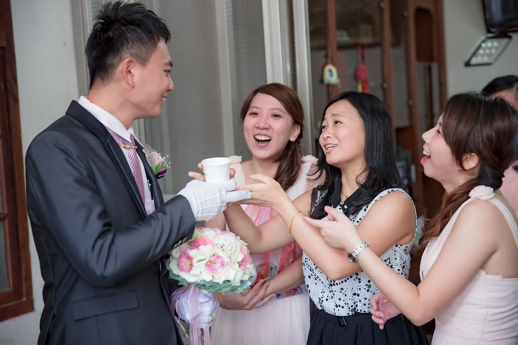 台中婚攝,宜豐園婚宴會館,宜豐園主題婚宴會館,宜豐園婚攝,宜丰園婚攝,婚攝,志鴻&芳平020