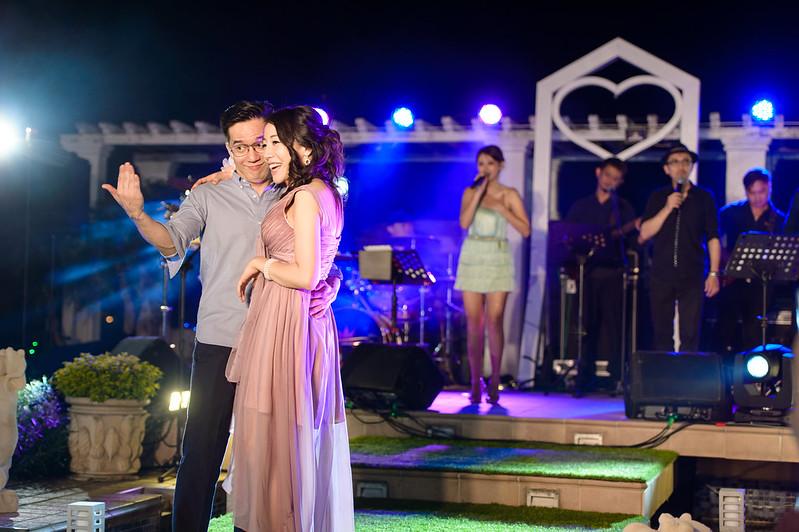 劍湖山王子飯店,婚禮派對拍攝,婚禮PARTY 拍攝,雲林婚攝,婚攝,王子飯店婚禮紀錄,王子飯店婚攝