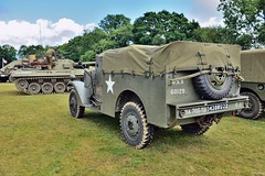 WHITE Scout Car M3 A1 (pontfire) Tags: usa white car america army 22 us brittany war wwii bretagne scout a1 m3 guerre armored usarmy worldwartwo armoured armouredcar scoutcar m3a1 secondeguerremondiale plourhan whitemotorcompany blind pontfire rtrovailles rtrovailles2015