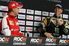 IMG_7941-2 (Laurent Lefebvre .) Tags: roc f1 motorsports formula1 plato wolff raceofchampions coulthard grosjean kristensen priaux vettel ricciardo welhrein