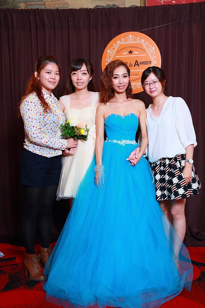 My wedding_1477