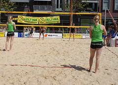 Beach 2010 za 030