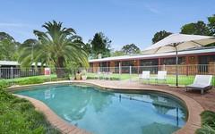 80 Bunderra Drive, Beechwood NSW