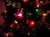 121225-17 (knittinjen) Tags: christmas christmastreedecorations parentsinlittlefalls