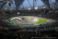 AD8A6087-2 (Laurent Lefebvre .) Tags: roc f1 motorsports formula1 plato wolff raceofchampions coulthard grosjean kristensen priaux vettel ricciardo welhrein