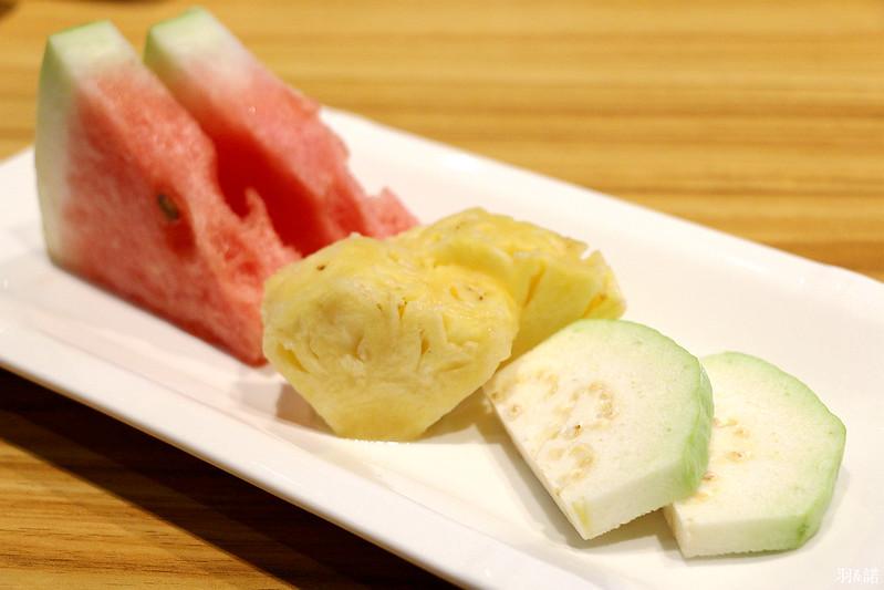 東街日本料理171