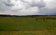 37-45 Carsons Siding Road, Cullen Bullen NSW