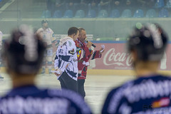 _RK (2 von 78) (rkphotografie.de) Tags: dresden nikon bad 70200 ec dresdner nauheim eishockey eislwen del2 d3s