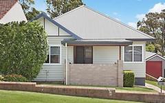 20 Brisbane Water Road, Adamstown NSW