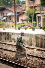 [Sri Lanka - December 2015]-276 (#vmivelaz) Tags: travel canon asia sri lanka 5d asie srilanka ceylon ceylan canoneos5dmarkiii vincentmivelaz vmivelaz wwwvincentmivelazcom