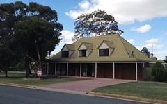 65 Barinya Street, Barooga NSW