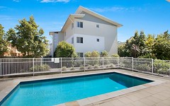 5/48A Dry Dock Road, Tweed Heads NSW