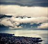 View of Montreux (Katarina 2353) Tags: montreux switzerland katarina2353 katarinastefanovic