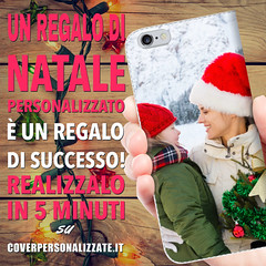#WFSOCIALPOST Arriva il Natale (Comelovuoitu) Tags: cover xmas present christmas presents top view gifts wrapped retro paper beautiful above star craft crafting tools desk table station work time red diy unusual concept decoration wood wooden rustic brown new seasonal holiday symbol celebration decor nostalgia season object decorative texture tradition winter country vintage background noel year copy space magic cheer feel magical mood